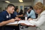 PEP – Prison Entrepreneurs Program